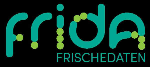 FriDa Frischedaten